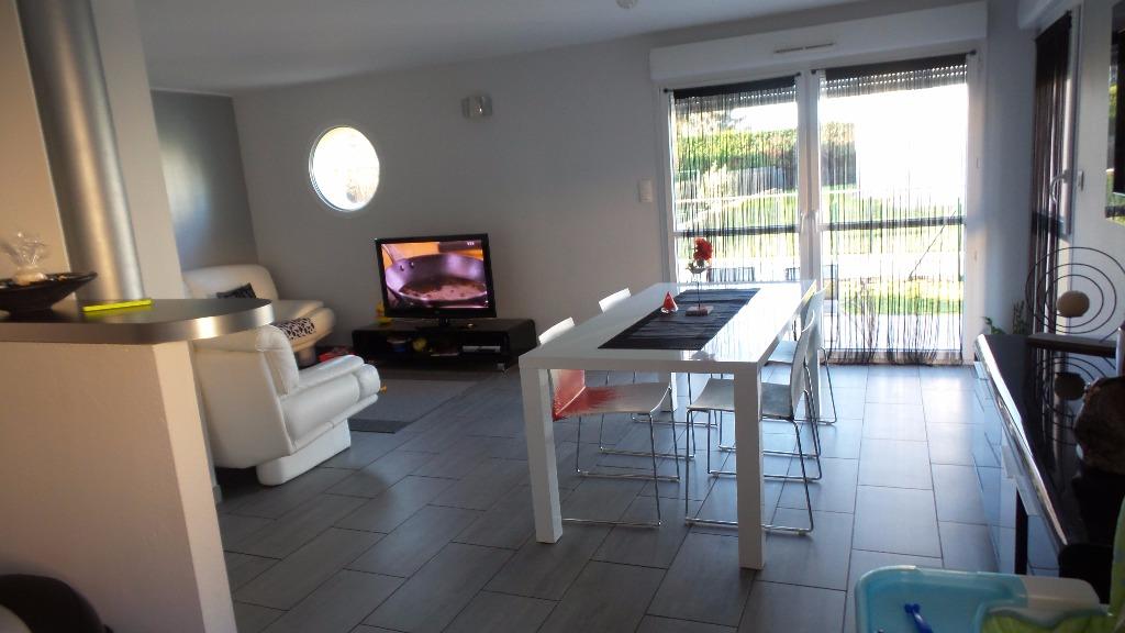 Agence immobili re as immo achat vente location de for Louer maison ou appartement