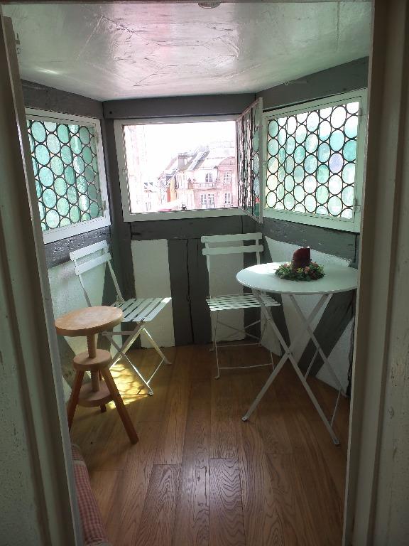 reglage temperature cave vin la sommeliere. Black Bedroom Furniture Sets. Home Design Ideas